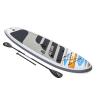 paddleboard_hydroforce_oceana_white_cap_s pádlem.jpg