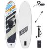 paddleboard_hydroforce_oceana_white_cap.jpg