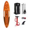 paddleboard_Aqua_Marina_Fusion_package.jpg