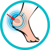 sidas-on-skin-foot-protector-v2 (4).jpg