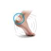 sidas-on-skin-foot-protector-v2 (2).jpg