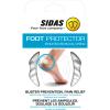sidas-on-skin-foot-protector-v2 (1).jpg