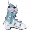 Dámská skitouringová obuv Scott Celeste white blue.jpg