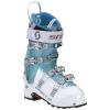 Dámská skialpová boty Scott Celeste white blue.jpg