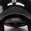 Head Mojo Black XS-S I.jpg