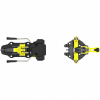 ATK FREERAIDER 14 INCL. STOPPERS YELLOW