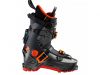 Dynafit_hoji-free skialpové boty.jpg