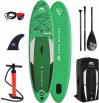 Paddleboard Aqua Marina Breeze NEW 2021.jpg