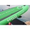 AQUA MARINA-Breeze-2021.jpgIII.jpg