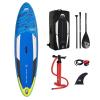 paddleboard Aqua Marina Beast package.jpg