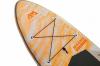 Paddleboard aqua marina magma I.jpg