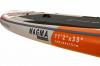 sup_magma paddleboard.jpg