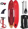Paddleboard Aqua Marina Atlas 2021.jpg