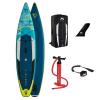 paddleboard_AQUA_MARINA_Hyper_11_6.jpg