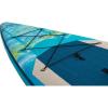 Paddleboard AQUA MARINA Hyper 11,6.jpg