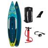 Paddleboard AQUA MARINA Hyper 12,6-32 2021.jpg