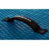 Paddleboard AQUA MARINA Hyper 12,6-32 2021 III.jpg