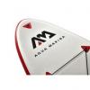 Paddleboard Aqua Marina Nuts 2021 Inflatable Paddle Board iSUP.jpg