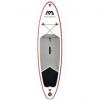 paddleboard aqua marina 2021 nuts 10,6 inflatable-paddle-board-isup II..jpeg
