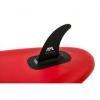 Paddleboard Aqua Marina Nuts 2021 Inflatable Paddle Board iSUP III..jpg