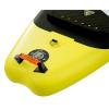 Paddleboard aqua marina rapid I..jpg