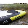 Paddleboard aqua marina rapid III..jpg