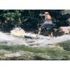 Paddleboard aqua marina rapid IV..jpg