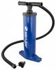 ruční pumpa Sevylor RB2500G.jpgI..jpg
