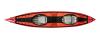 Seawave kokpit pro 2 osoby.jpgVI.jpg