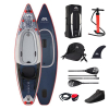 kajak_paddleboard_AQUA_MARINA_Cascade_11_2_35.jpg
