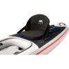 kajak_paddleboard_AQUA_MARINA_Cascade_11_2_35_5.jpg