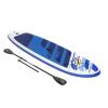 paddleboard_hydroforce_oceana_10x33x5_Combo_2021_.jpg