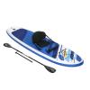 paddleboard_hydroforce_oceana_10x33x5_Combo_2021_z.jpg