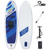 paddleboard_hydroforce_oceana_10x33x5_Combo_2021.jpg