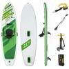 paddleboard_hydroforce_freesoul_3tech_11_2_35.jpg