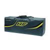 paddleboard_hydroforce_oceana_10-33_přepravní taška.jpg