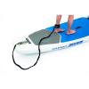 paddleboard_hydroforce_oceana_10-33_leash.jpg