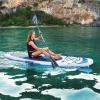 paddleboard_hydroforce_oceana_10-33_akce_1.jpg