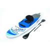 paddleboard_hydroforce_oceana_XL s K1 pádlem a sedačkou.jpg