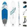 paddleboard_hydroforce_oceana_10_33_xl_2.jpg