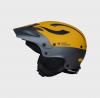 Rocker-Helmet_MCHORM_PRODUCT_5_Sweetprotection.jpg