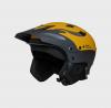 Rocker-Helmet_MCHORM_PRODUCT_1_Sweetprotection.jpg