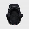 Rocker-Helmet_MCHORM_PRODUCT_6_Sweetprotection.jpg