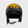 Rocker-Helmet_MCHORM_PRODUCT_2_Sweetprotection.jpg