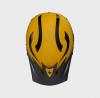 Rocker-Helmet_MCHORM_PRODUCT_4_Sweetprotection.jpg