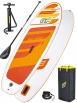 paddleboard-hydroforce-aqua-journey.jpg