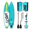 paddleboard_lozen_touring_11_8_32.jpg