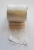 Skelná páska 173g-m2, šířka 50mm, 10m.jpg
