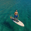 paddleboard_aqua_marina_magma_11_2_v akci2.jpg