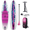 paddleboard_skiffo_elle_10_4.jpg